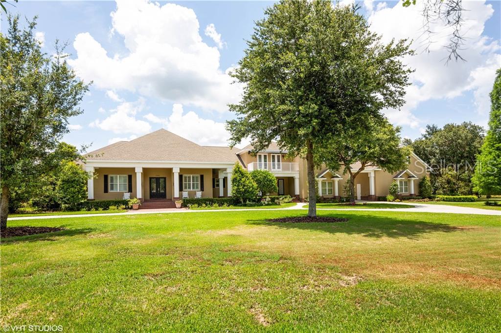 11441 HAMMOCK OAKS CT Property Photo - LITHIA, FL real estate listing