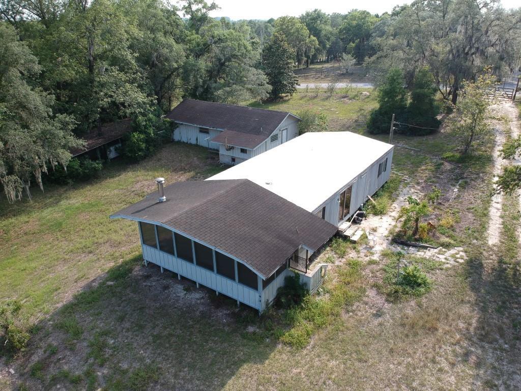 4623 Oakfield Cir Property Photo
