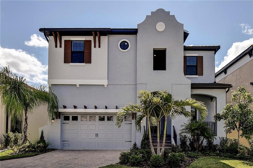 1021 Seagrape Drive Property Photo