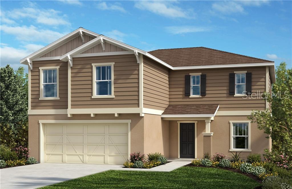 14348 59th Cir E Property Photo