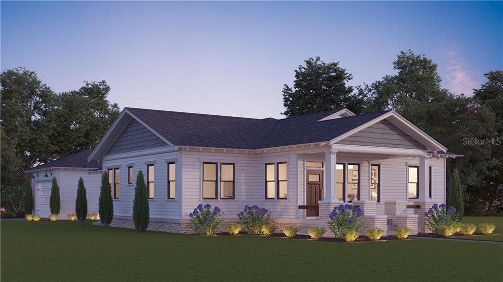 801 W Ohio Ave Property Photo