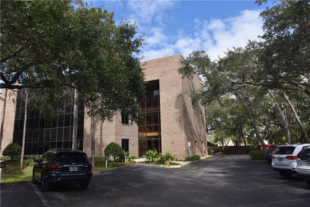 234 N WESTMONTE DRIVE #1040 Property Photo - ALTAMONTE SPRINGS, FL real estate listing