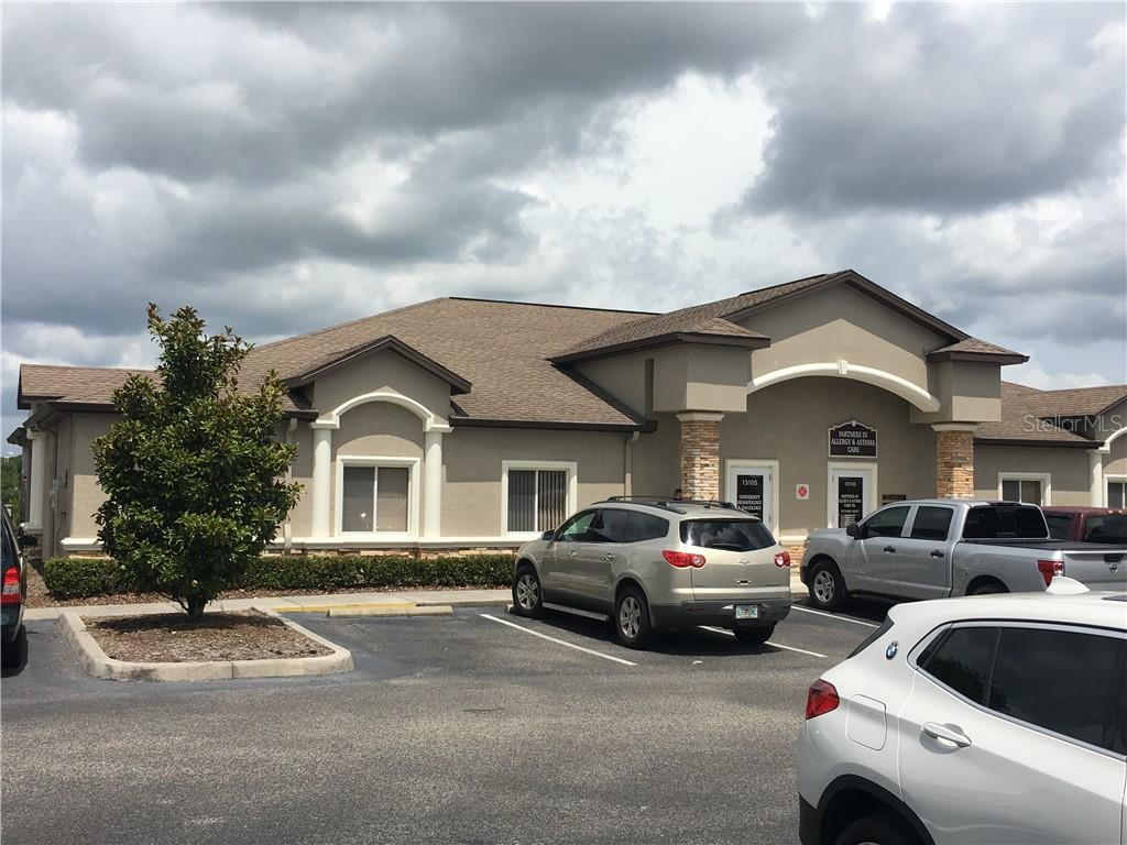 13105 ELK MOUNTAIN DR Property Photo