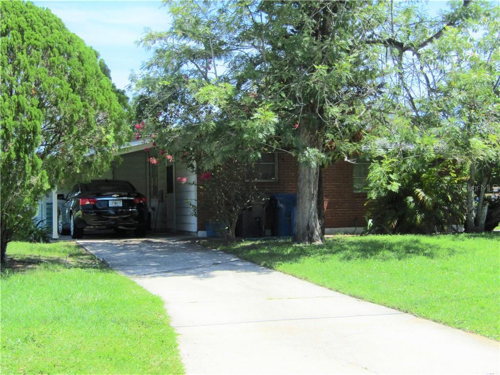 8302 Allamanda Avenue Property Photo