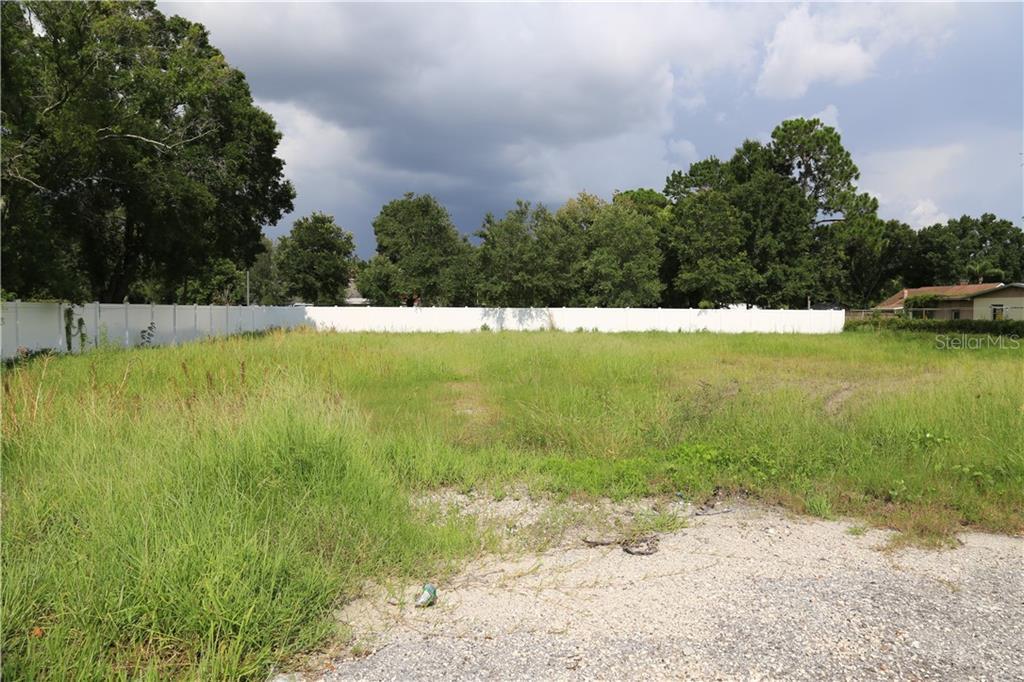 6711 SHELDON RD Property Photo