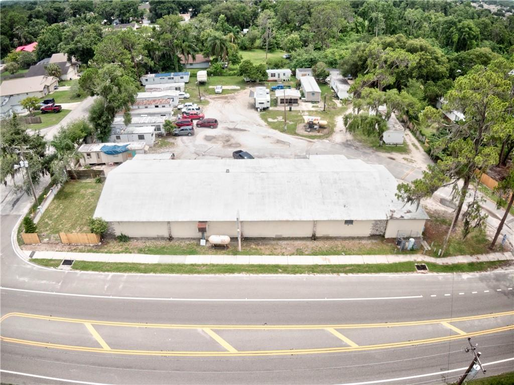 3925 92 HIGHWAY Property Photo - PLANT CITY, FL real estate listing