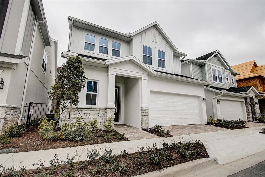 566 WISHBONE LANE Property Photo