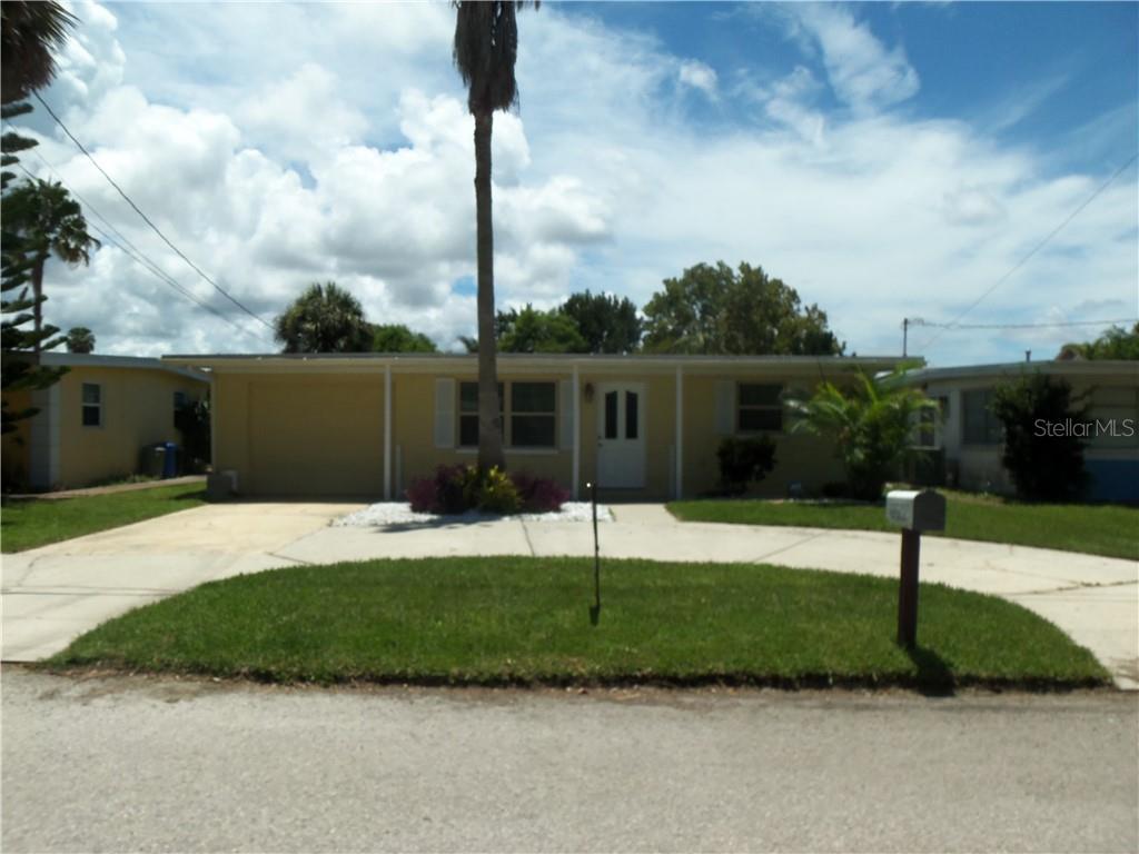 6522 Boatyard Drive Property Photo