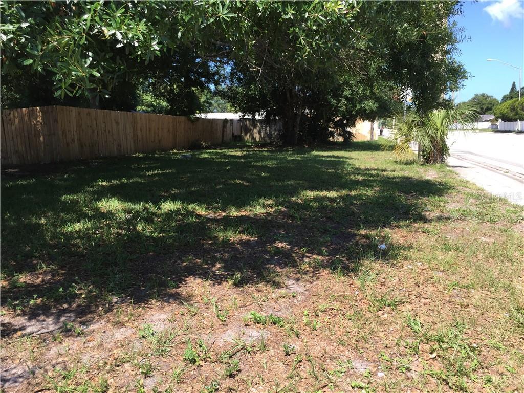 1675 Mackeral Avenue Property Photo