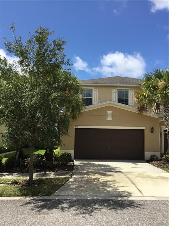 2015 HAWKS VIEW DR Property Photo - RUSKIN, FL real estate listing