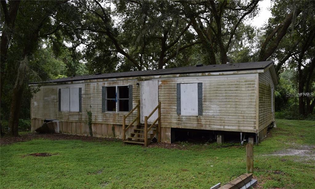 3556 SHADY BROOKE COURT Property Photo