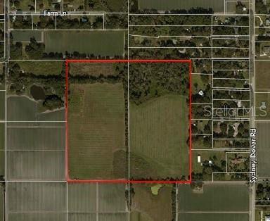 0 SYDNEY DOVER Property Photo - DOVER, FL real estate listing