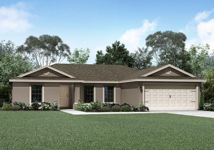 2644 E WACO DR Property Photo - DELTONA, FL real estate listing