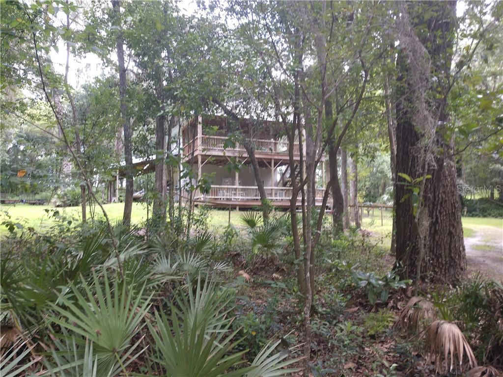 16334 Iola Woods Trail Property Photo