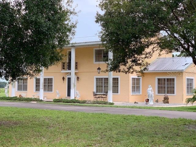 20733 HOBBS RD Property Photo - WIMAUMA, FL real estate listing