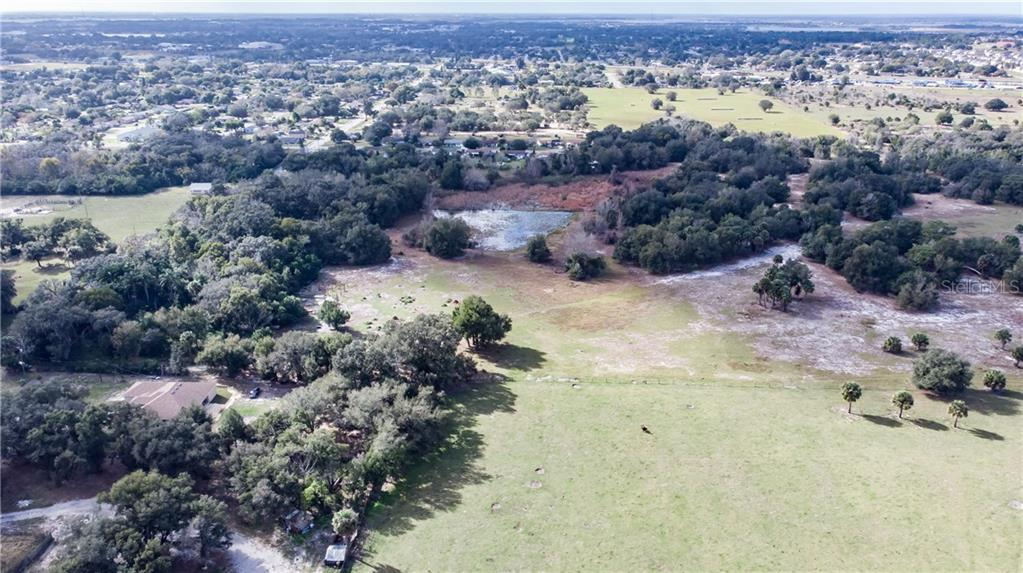 BAKER AVE E Property Photo - HAINES CITY, FL real estate listing