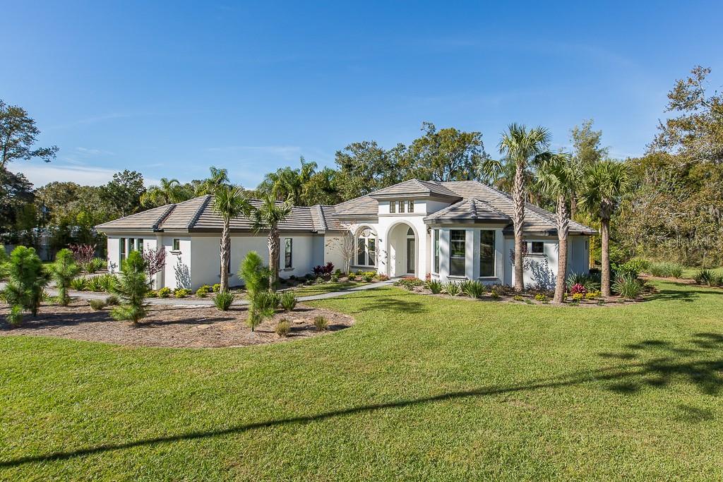 17022 MIDAS LN Property Photo - LUTZ, FL real estate listing