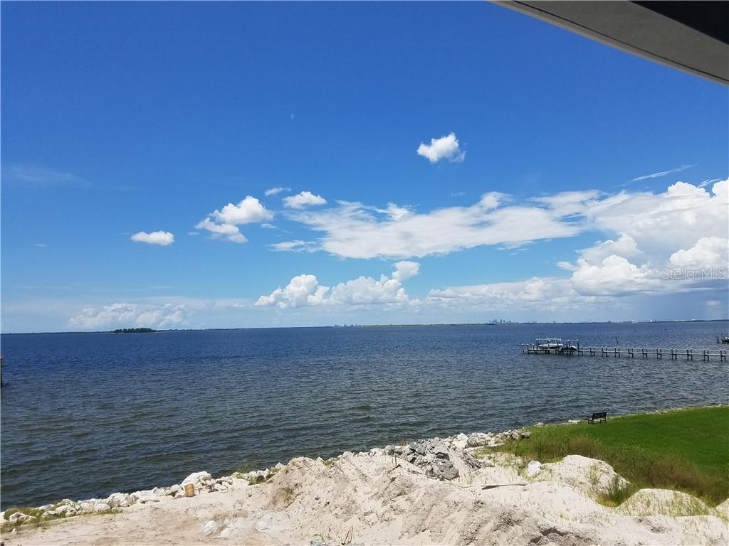 6612 SURFSIDE BLVD Property Photo - APOLLO BEACH, FL real estate listing