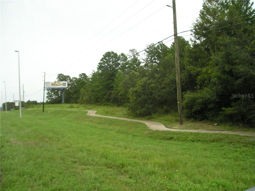 US 19 HWY Property Photo