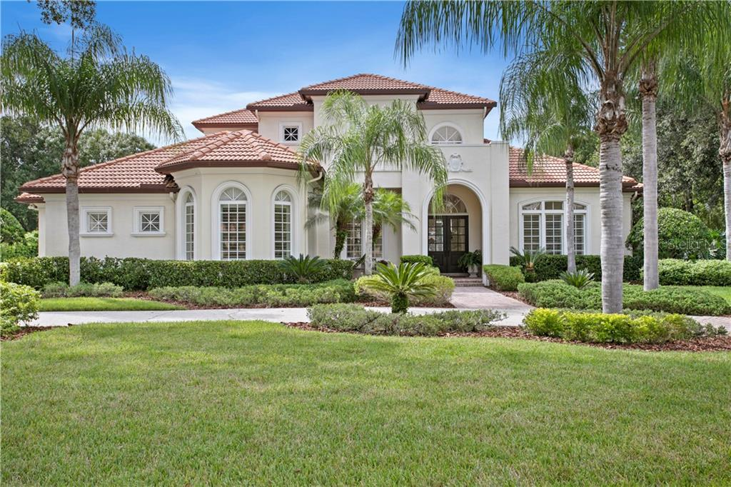 15704 COCHESTER RD Property Photo - TAMPA, FL real estate listing