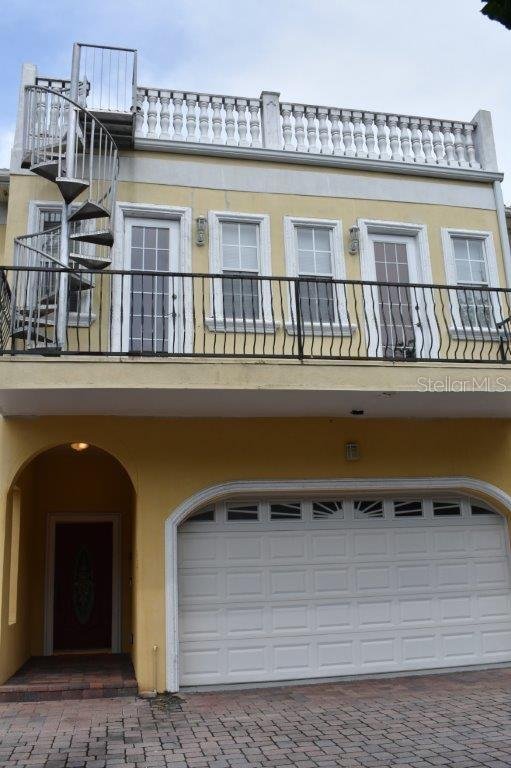 5601 Bayshore Blvd #e Property Photo