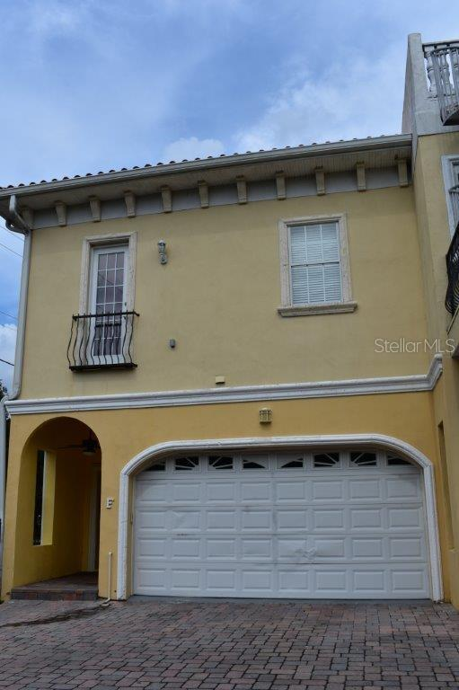 5601 BAYSHORE BLVD #F Property Photo - TAMPA, FL real estate listing