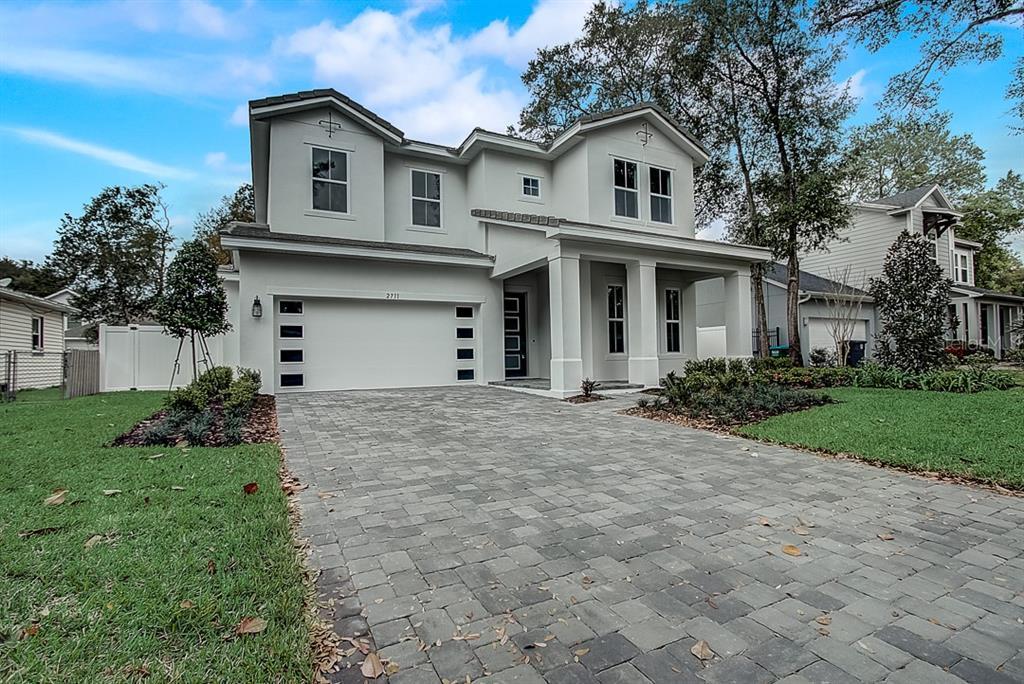 2711 WRIGHT AVE Property Photo