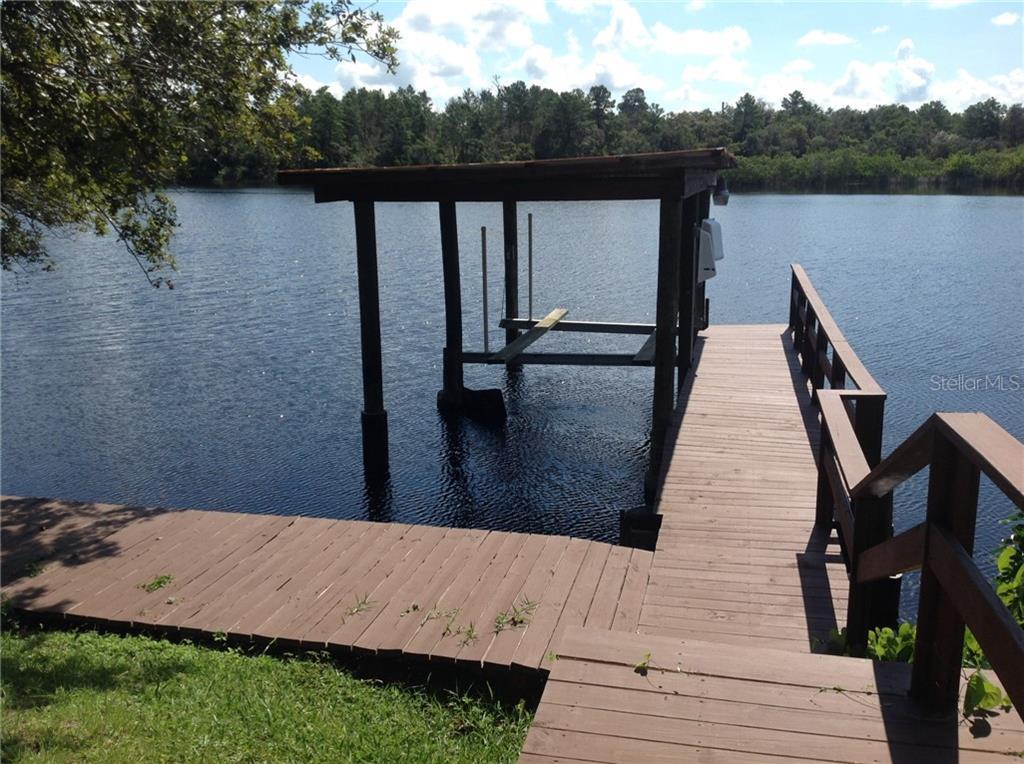 2616 RIVER BEND DR Property Photo