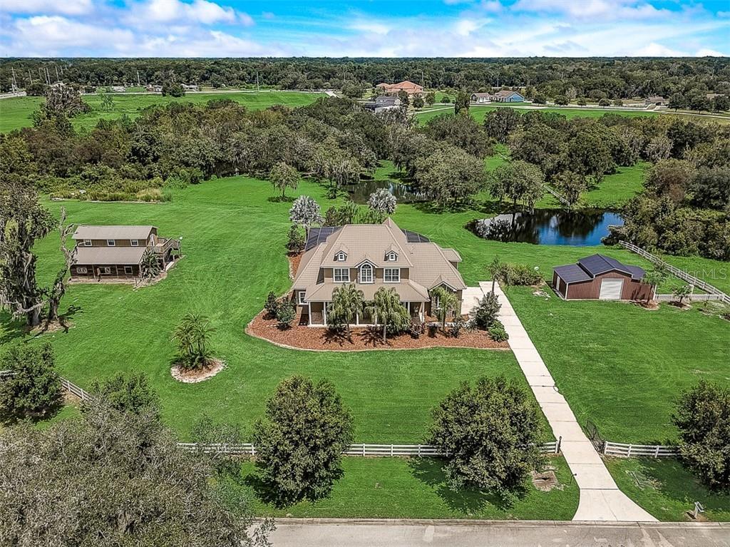 Alafia Ridge Estates Real Estate Listings Main Image