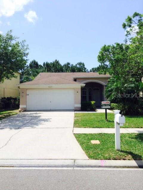 13217 ROYAL GEORGE AVE Property Photo - ODESSA, FL real estate listing