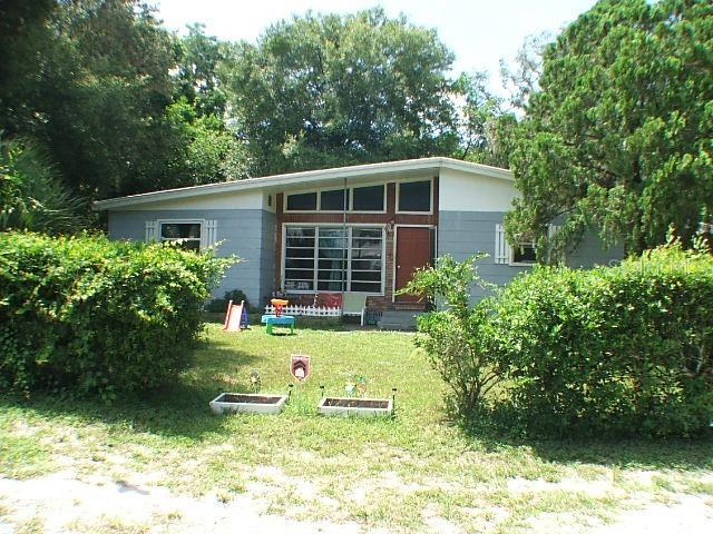 4301 E FRIERSON AVE Property Photo