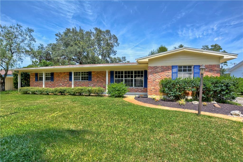 3305 NAKORA DR Property Photo - TAMPA, FL real estate listing