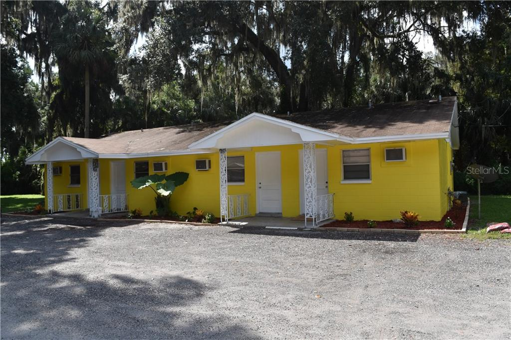 32608 Real Estate Listings Main Image