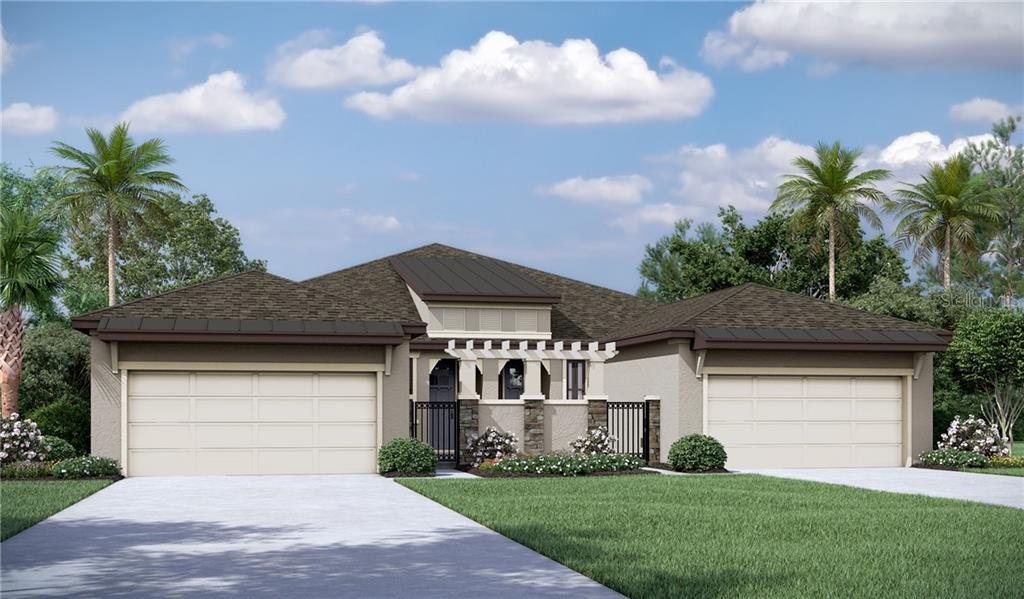 212 Villa Luna Lane Property Photo