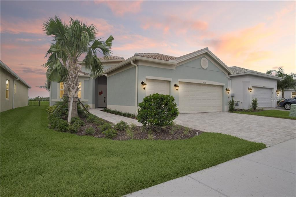 15526 Corona Del Mar Drive Property Photo