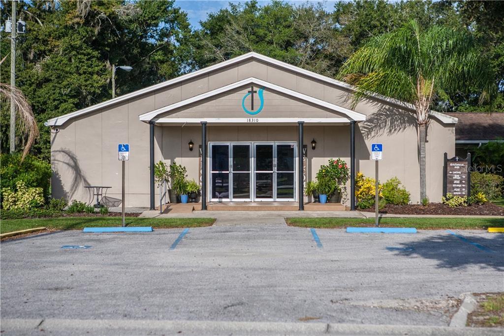 18310 N US HIGHWAY 41 Property Photo - LUTZ, FL real estate listing