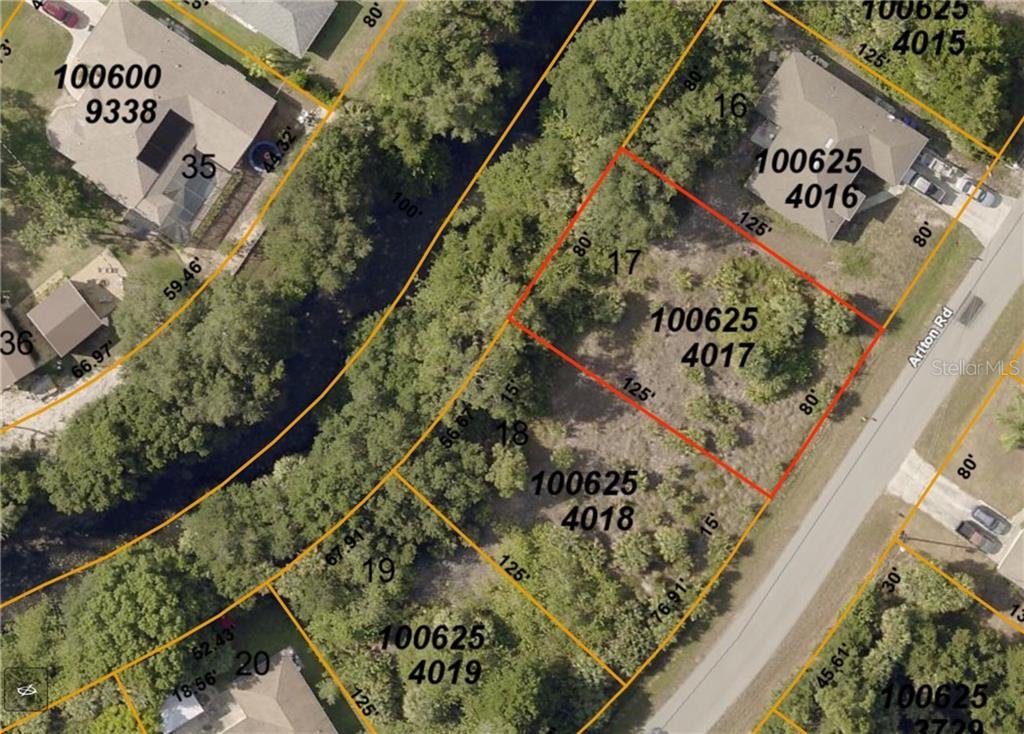 Ariton Rd Property Photo