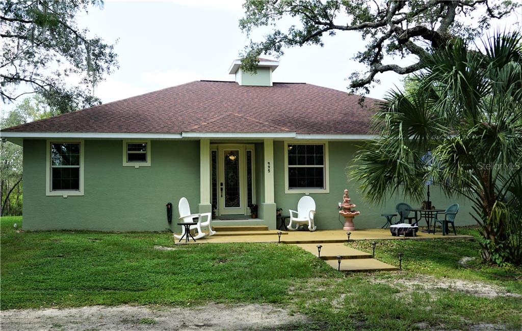 8087 SW MERRY DR Property Photo - ARCADIA, FL real estate listing