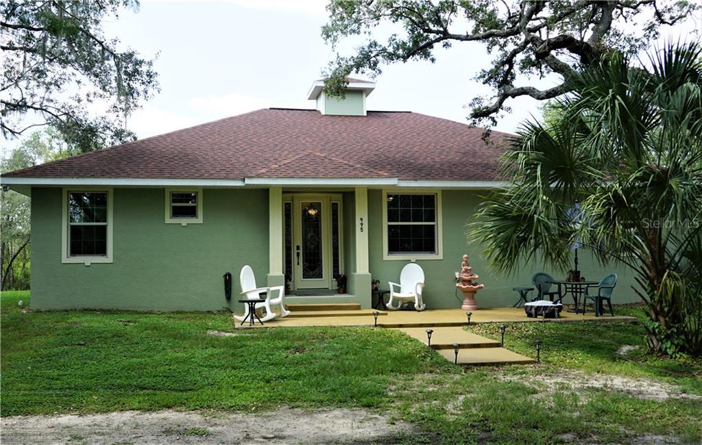 9957 SW JUDY AVENUE Property Photo