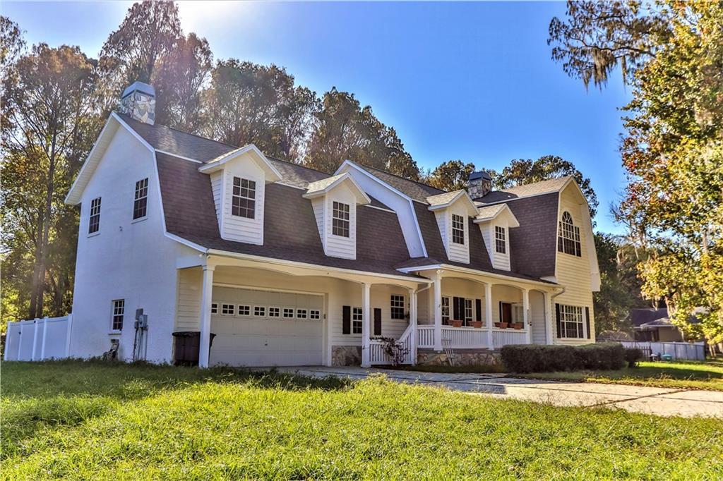 10224 CHIP LANE Property Photo