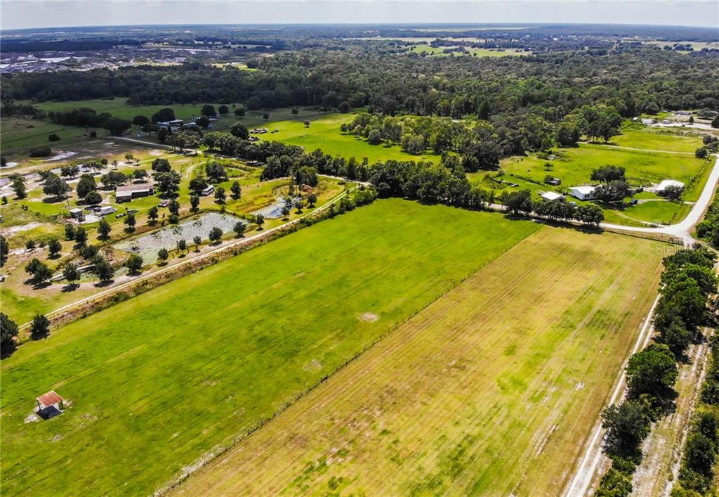REVELL RD Property Photo - DUETTE, FL real estate listing