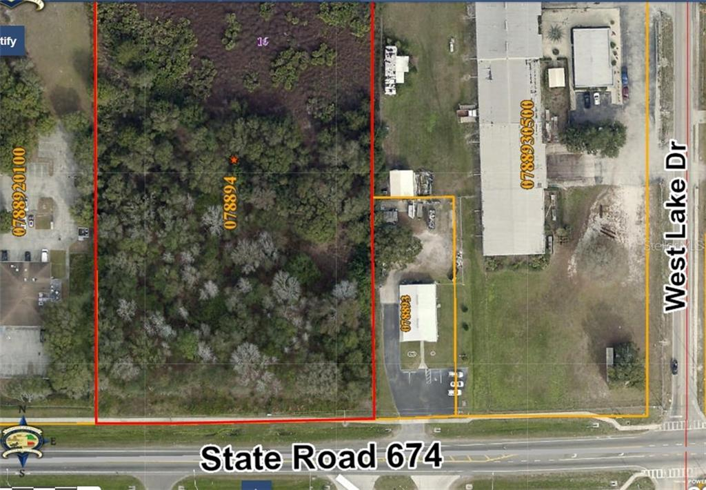 0000 FL-674 Property Photo - WIMAUMA, FL real estate listing