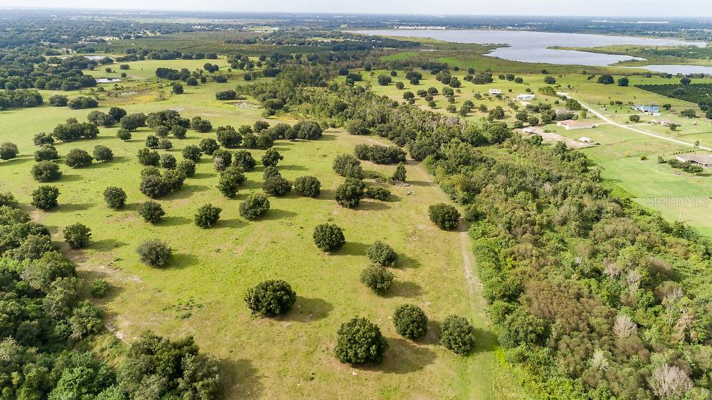 COX RD Property Photo - BARTOW, FL real estate listing