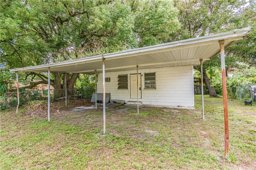 2910 N 11TH ST Property Photo - TAMPA, FL real estate listing