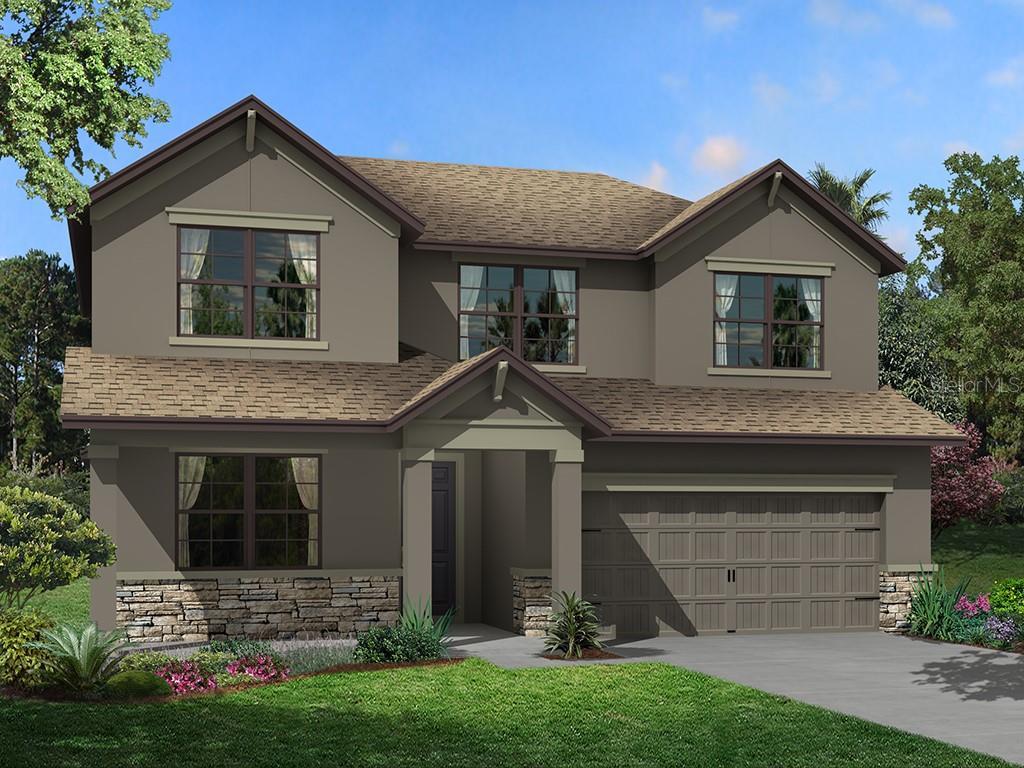 11017 Sage Canyon Dr Property Photo