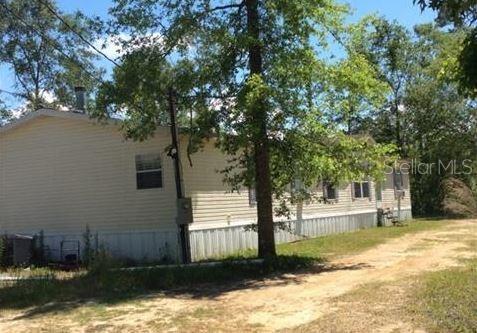 799 LITTLE JOHN DR Property Photo - CHIPLEY, FL real estate listing