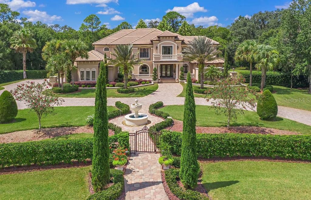 10838 Alico Pass Property Photo