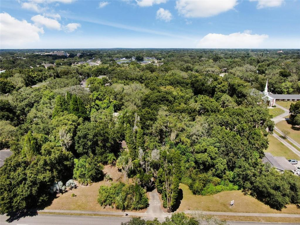 304 E LUMSDEN RD Property Photo - BRANDON, FL real estate listing
