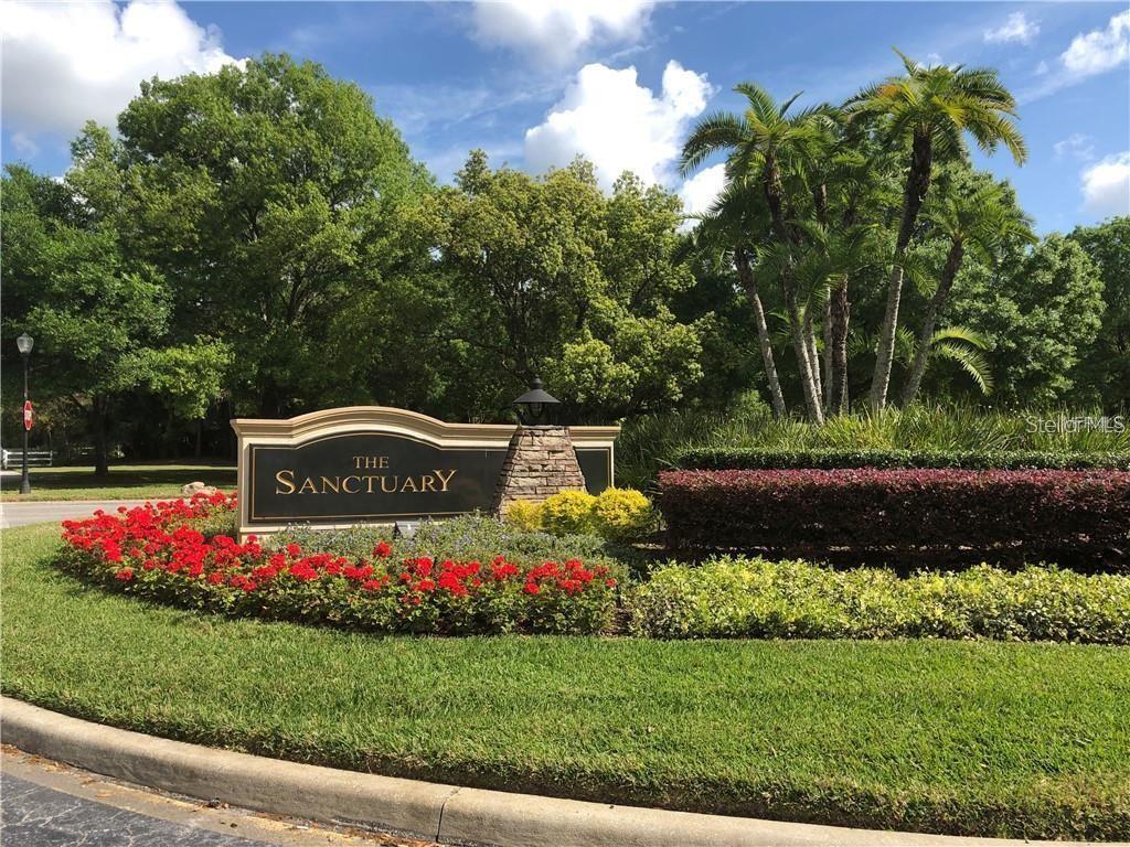 2825 COASTAL RANGE WAY Property Photo - LUTZ, FL real estate listing