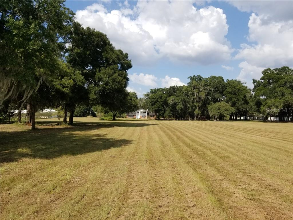 5122 DURANT ROAD Property Photo - DOVER, FL real estate listing